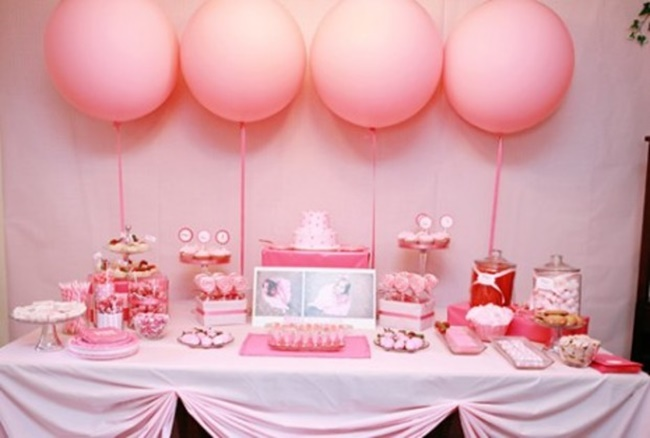 party pink4