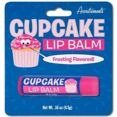 14 pop-tarts-lip-balm-land