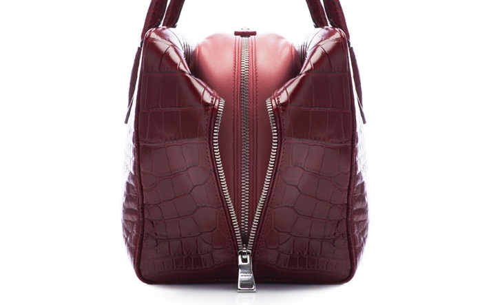 Prada-Inside-Bag-Croco-Cherry-Tamaris-Detail-04