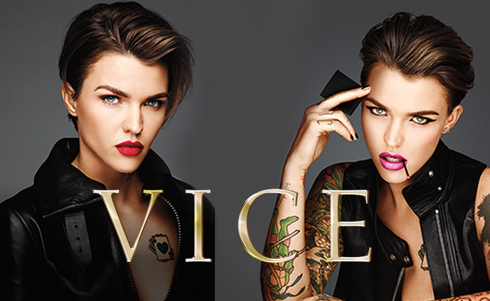 vice-collection-2016 (4)