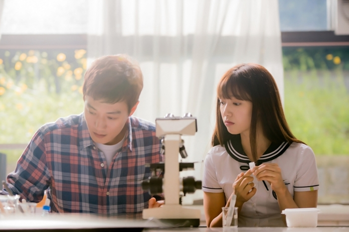 all about of kim rae won firstlove (4)