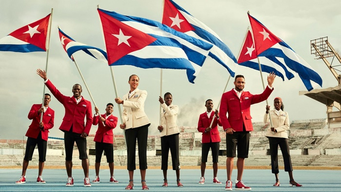 christian_louboutin_cuba_national_team_rio_olympic_games_2016-1200x675