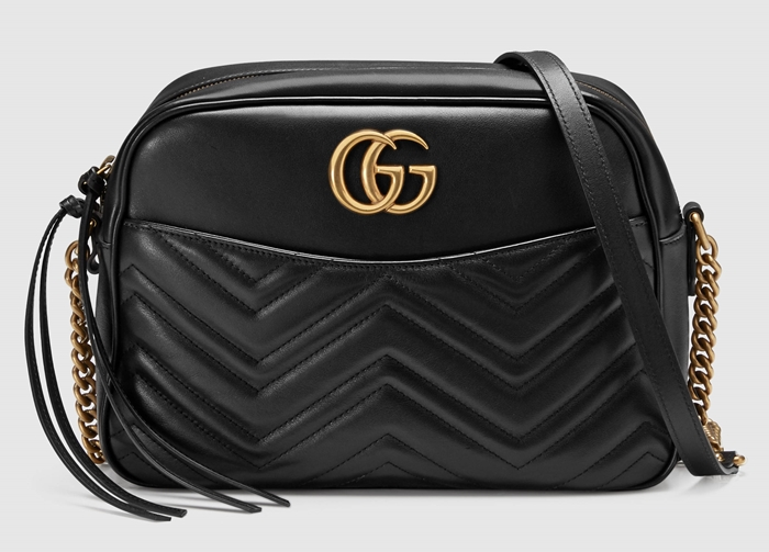 443499_DRW1T_1000_001_073_0043_Light-GG-Marmont-matelass-shoulder-bag
