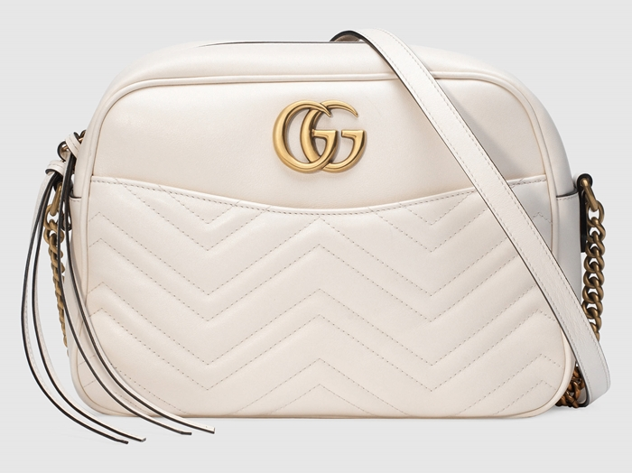 443499_DRW1T_9022_001_070_0043_Light-GG-Marmont-matelass-shoulder-bag
