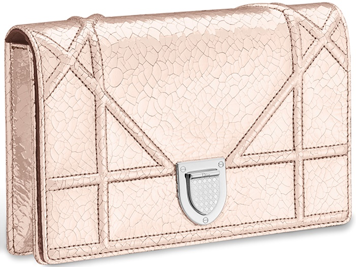 Diorama-Wallet-On-Chain-Bag-4