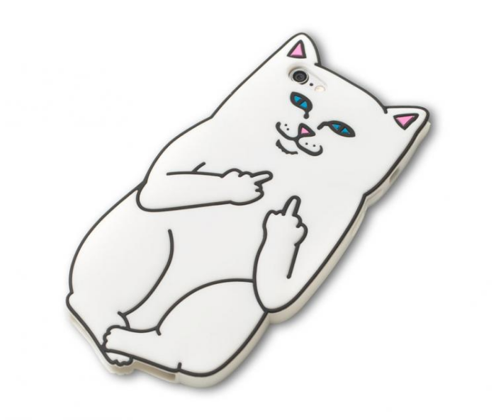 LORD NERMAL IPHONE CASE07