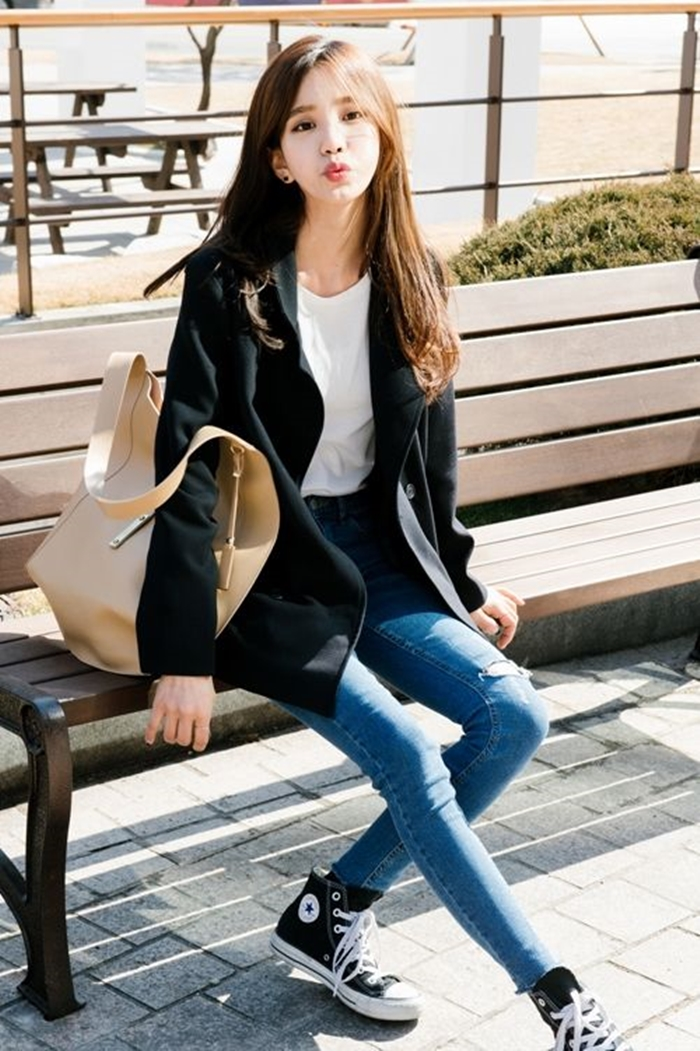 chic-working-outfit (7)