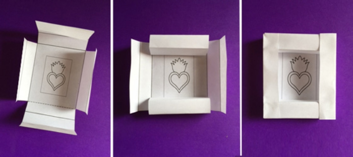 stansmithy3how-to-make-nichos-box-shape