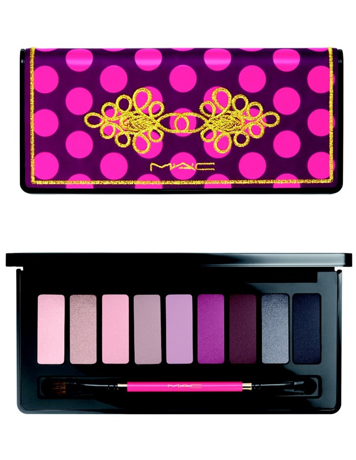 MAC-Cosmetics-Nutcracker-Sweet-Eye-Compact-Cool