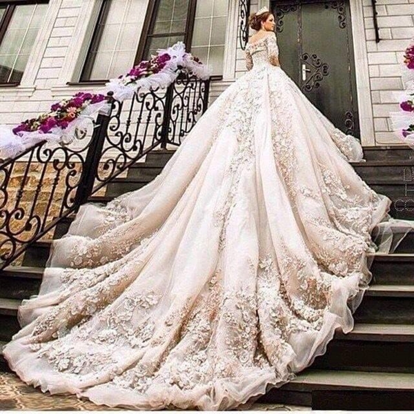 wedding dress (14)