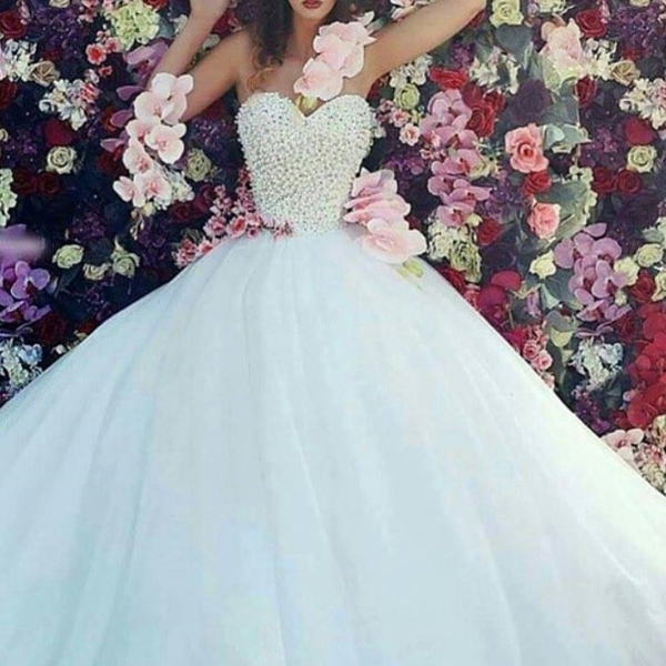 wedding dress (9)