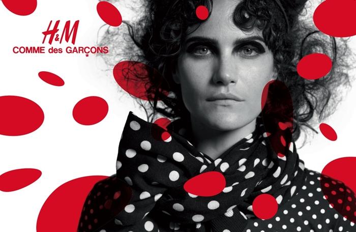 HM-x-Homme-des-Garcons