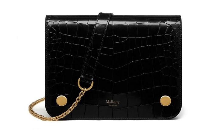 Mulberry Clifton 12