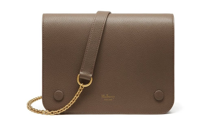 Mulberry Clifton 7