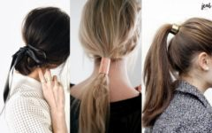 collage-hairponyy