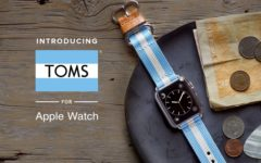 toms-for-apple-watch (14)