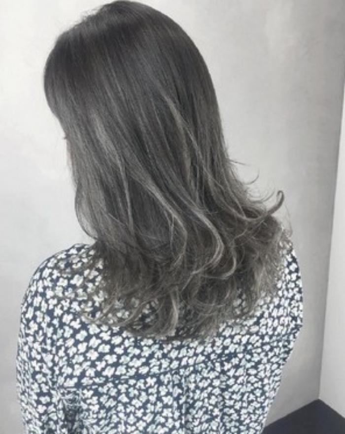 8 hair mauve01
