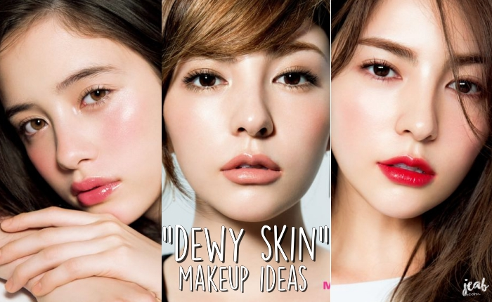 collage-dewy-skin