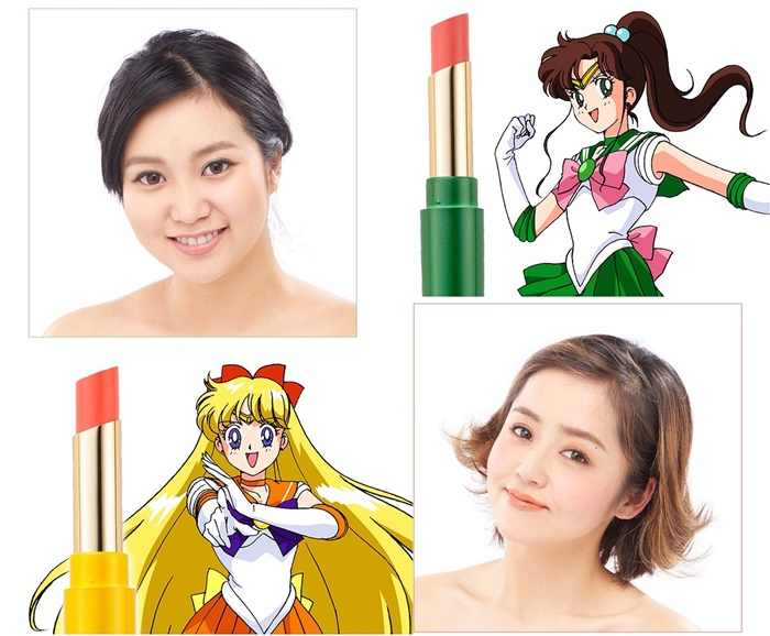 sailormoon-makeup-moisture-rouge-lipstick-transformation-wands-senshi2017c
