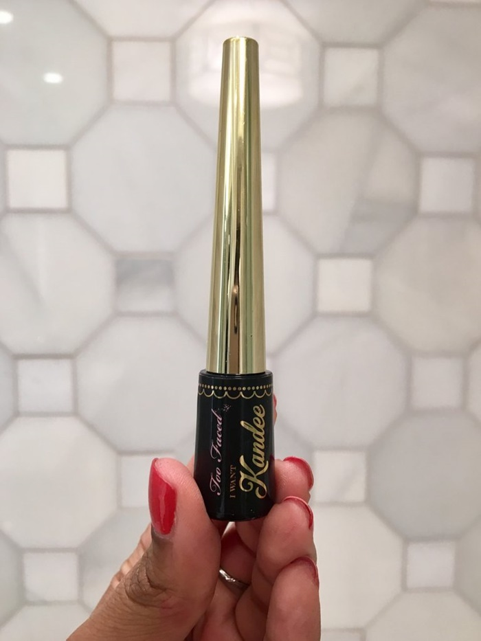 Too-Faced-I-Want-Kandee-Black-Licorice-Candy-Liner