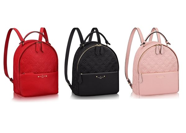 louisvuitton-bonne-backpack