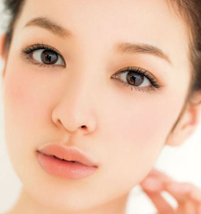 natural wyw make up02