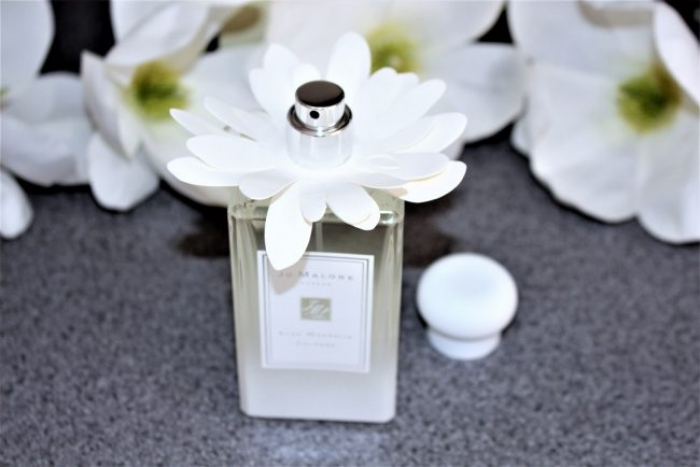 resizejo-malone-star-magnolia-limited-edition-cologne-hair-mist-review-3-650x434