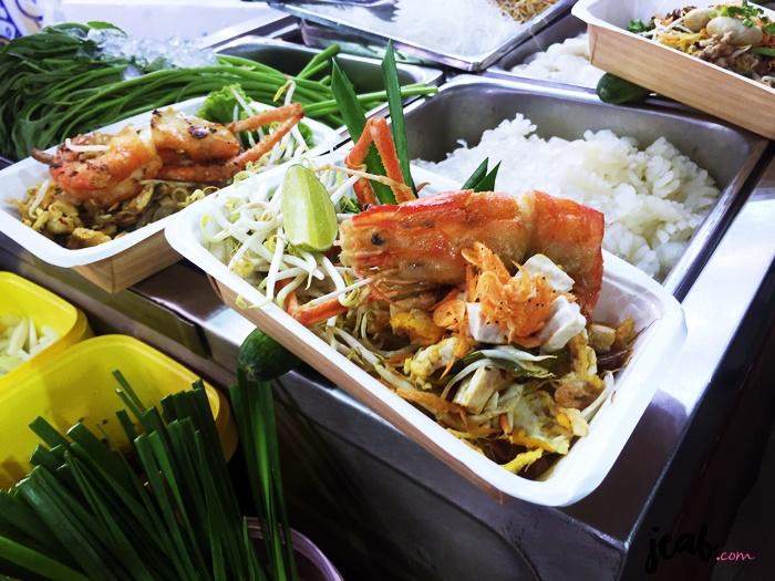 SIAM FOOD FESTIVAL (28)