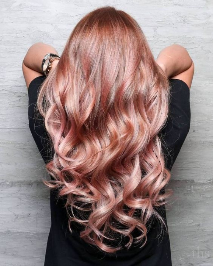 rose gold hair ideasss05