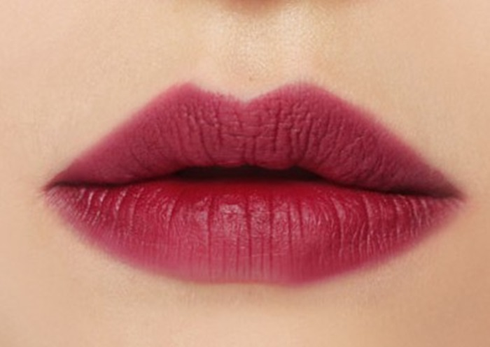 trend lip winter007