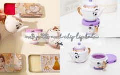 Mrs. Potts and Chip (1)