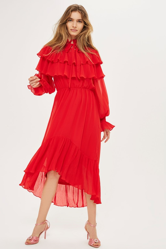 Festive-Topshop-red-2
