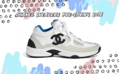 Chanel-Sneakers-feature-3