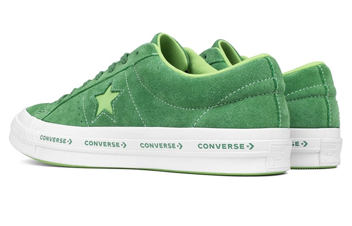 Converse_One_Star_Ox_-_Mint_Green-Jade_Lime-White_-_159816C-3