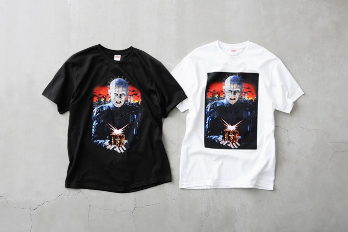 supreme-hellraiser-spring-2018-collection-release-date-22