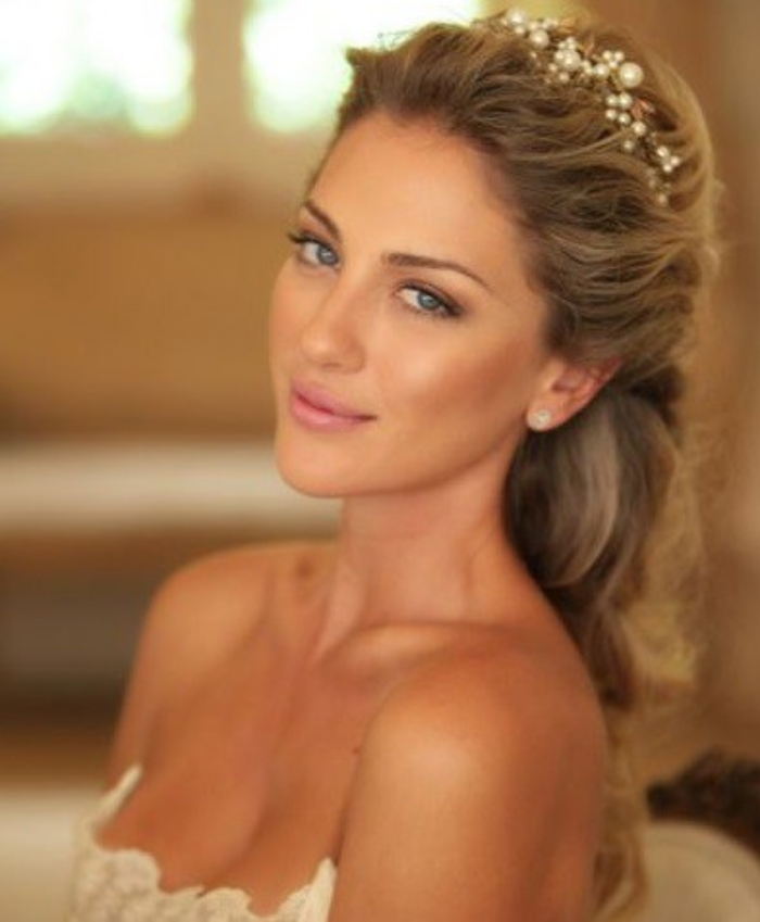 12 Wedding Hair Ideas08