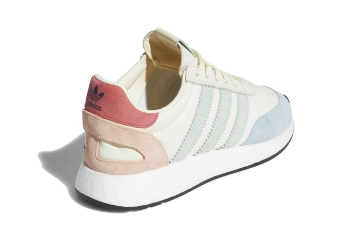 "Rainbow Pastels adidas Originals' 2018 ""Pride"" Pack03"