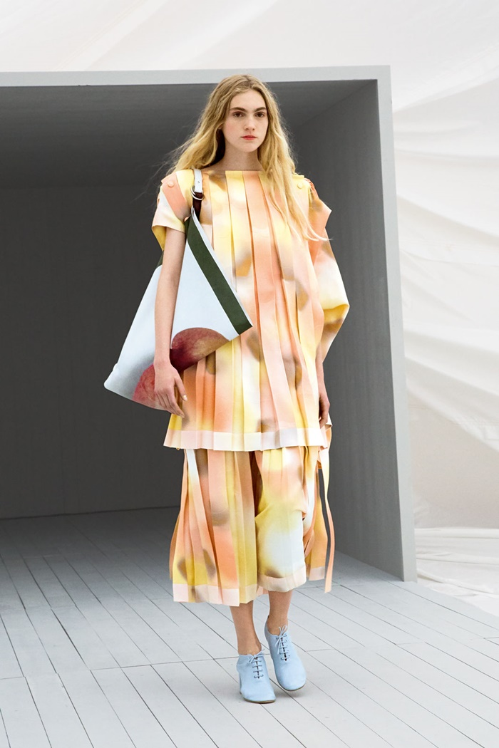 celine-summer2018-look32a