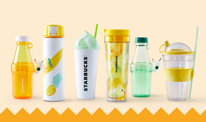 starbuck mango limited edition (1)