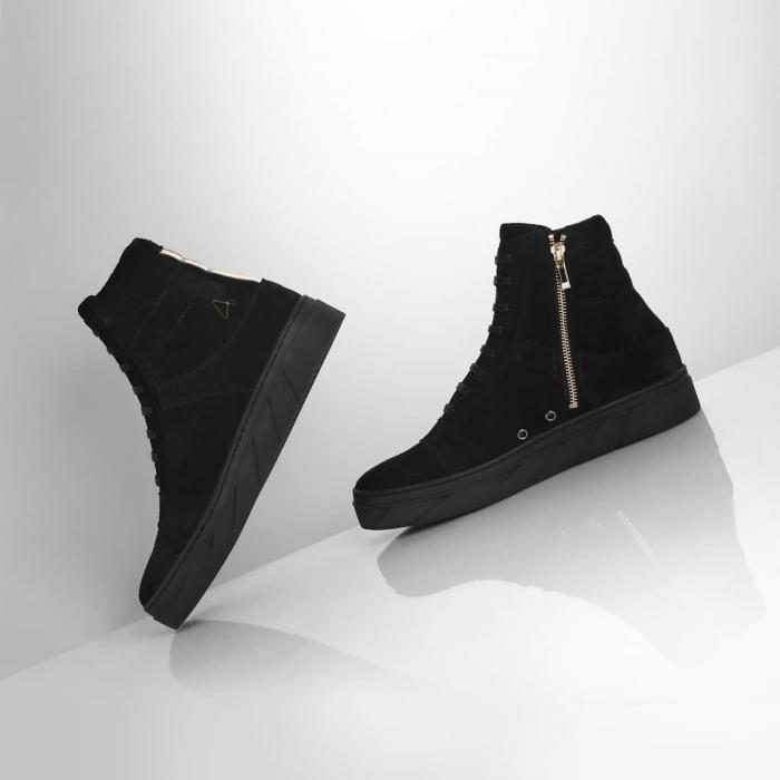 batch_0beakhyun sneaker (3)
