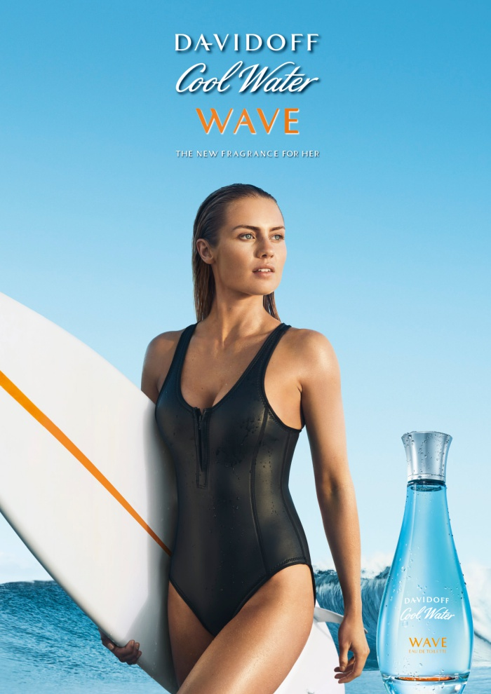 reDavidoff_CW_Wave_Instore_Model_Woman_A4