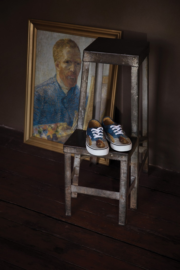 van-gogh-vans-shoes-15