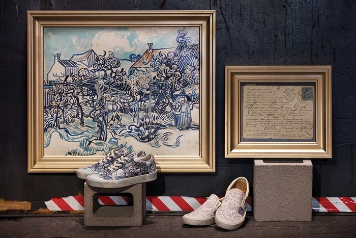 van-gogh-vans-shoes-19