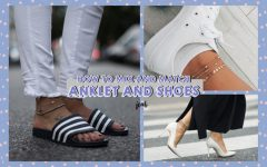 match-shoes-anklet-feature