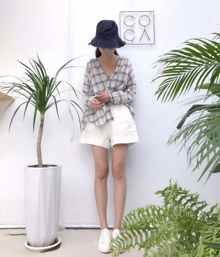 batch_0chicandcool fashion style ideas (14)