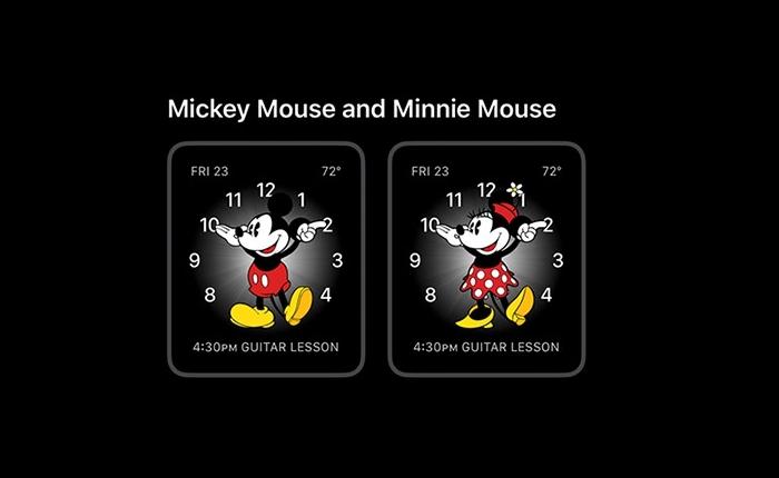 ios12-watchos5-iphone-x-watch-face-gallery-mickey