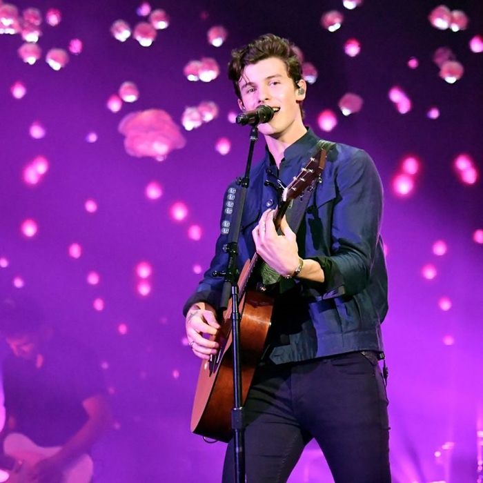 shawn-mendes