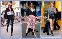 vs-street-style-feature-1