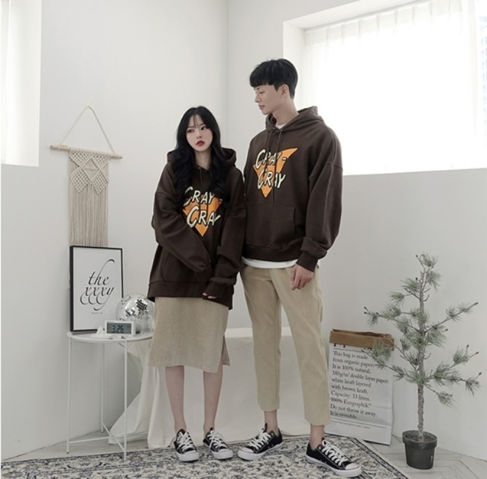 korean couple fashion01