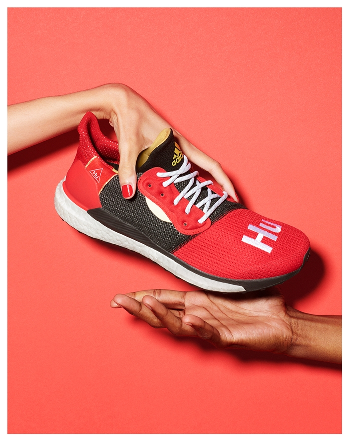 08_adidas Originals by Pharrell Williams CNY